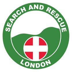 LONDON SEARCH AND RESCUE